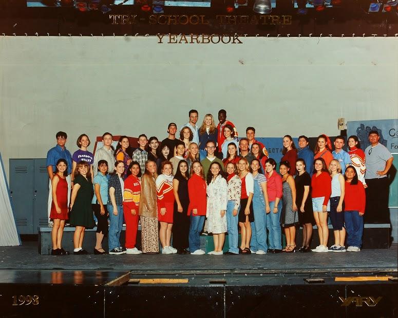 19-1998-Yearbook.jpg