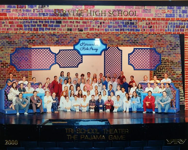 22-2000-Pajama Game.jpg