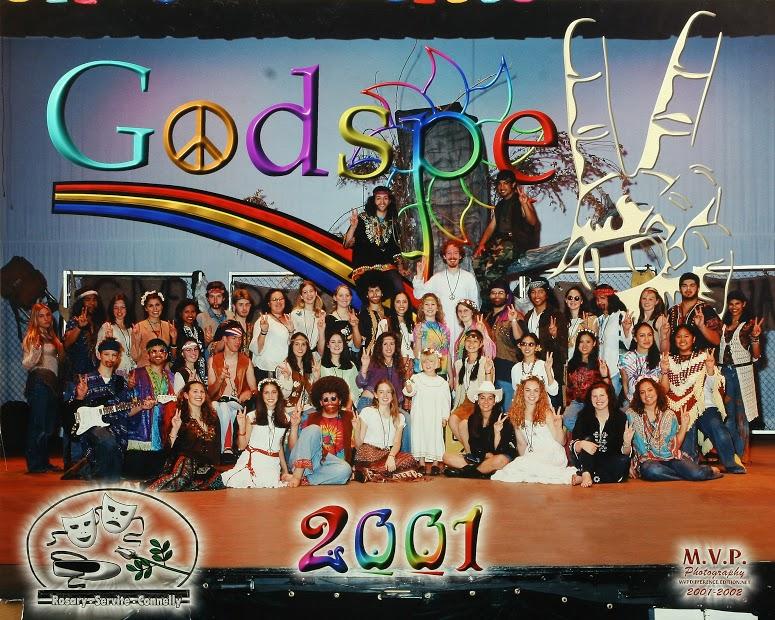 25-2001-Godspell.jpg