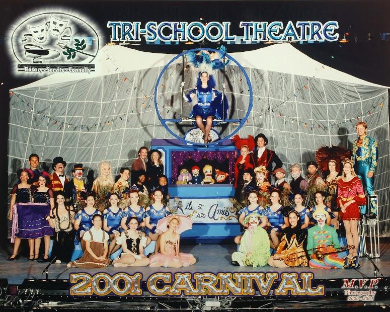 24-2001-Carnival.jpg