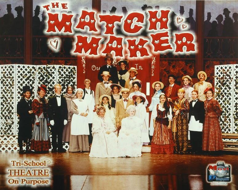 27-2003-Matchmaker.jpg