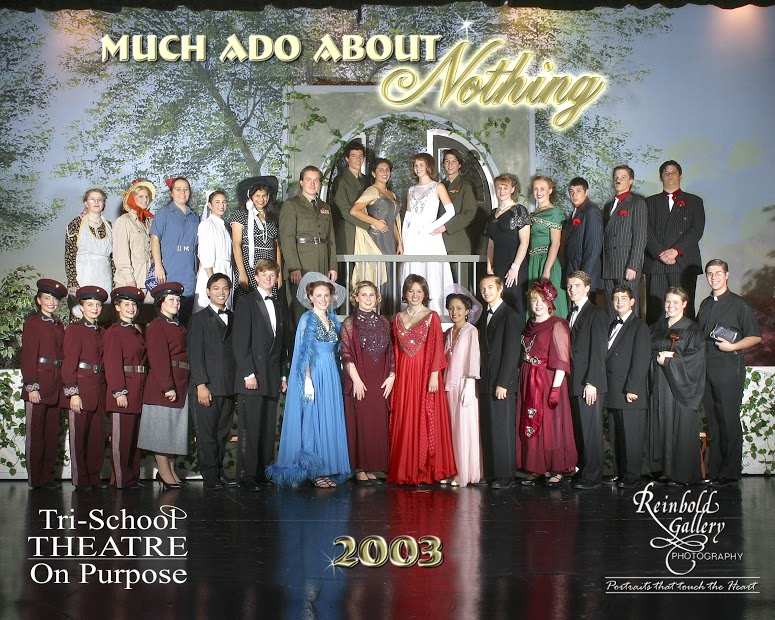 29-2003-Much Ado About Nothing.jpg