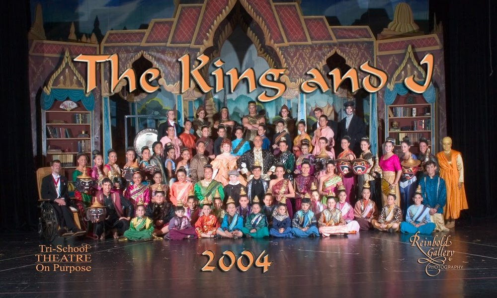 30-2004-King and I.jpg