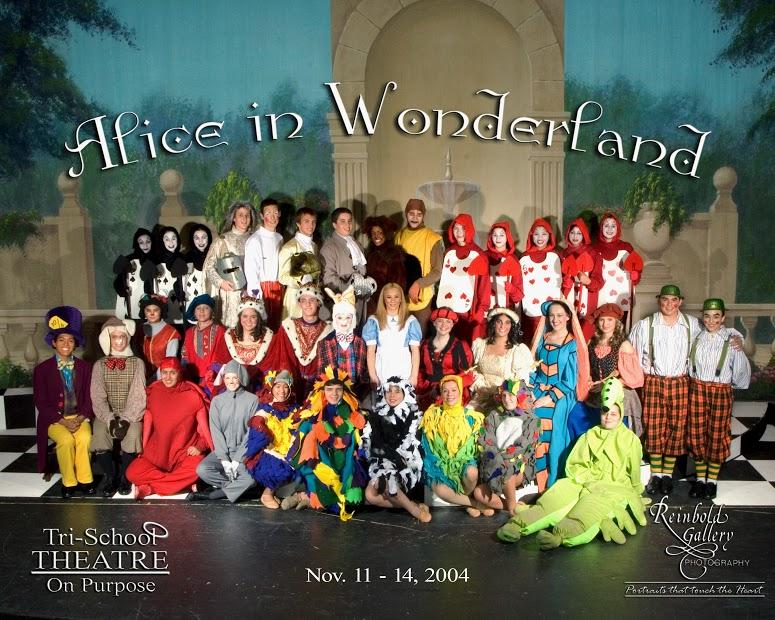 31-2004-Alice in Wonderland.jpg