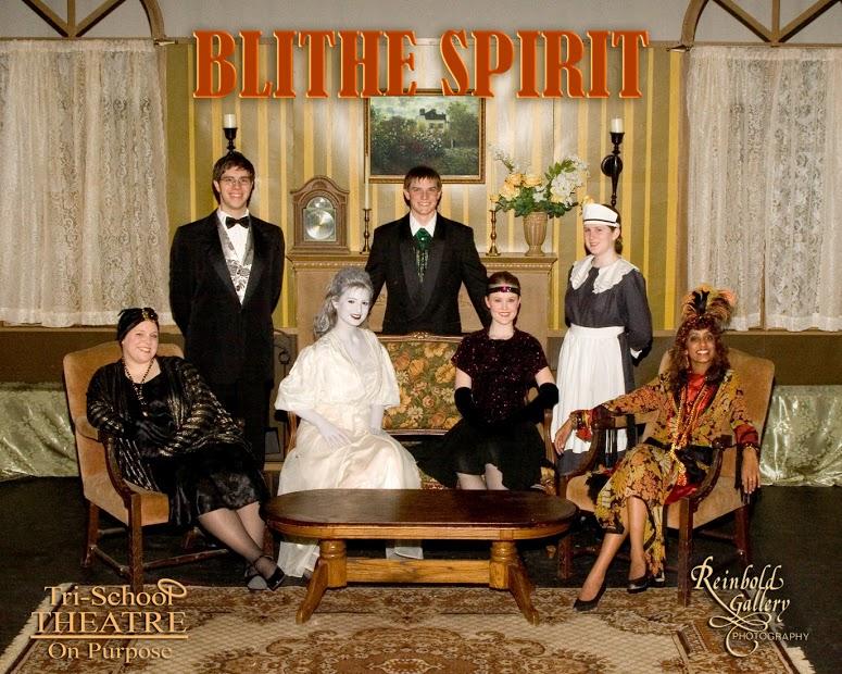 32-2005-Blithe Spirit.jpg