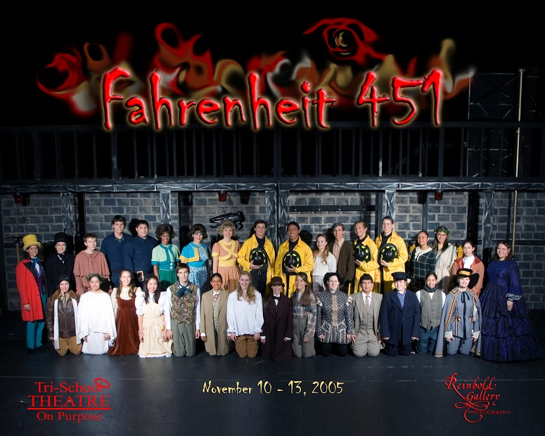 34-2005-Fahrenheit 451.jpg
