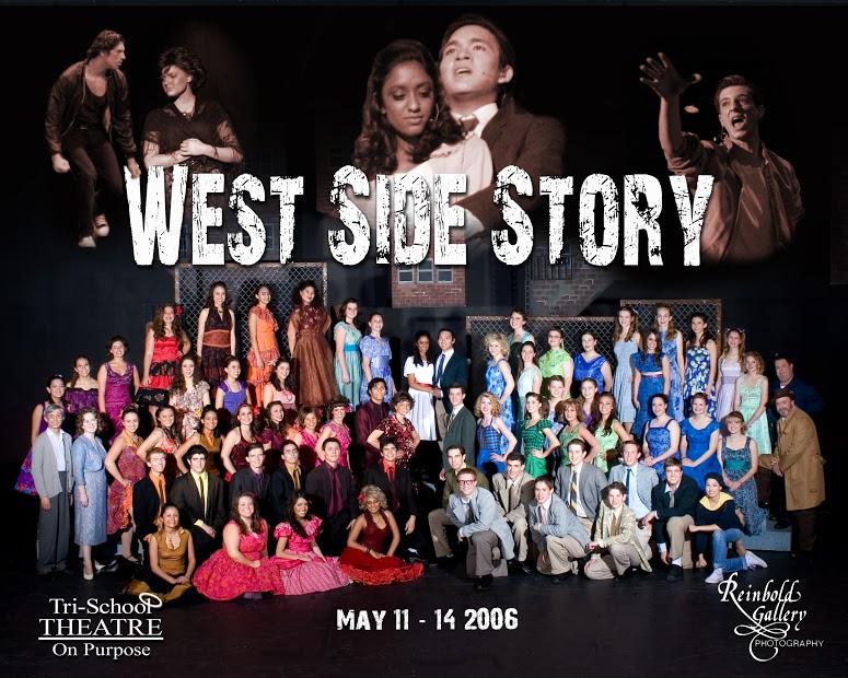 36-2006-West Side Story.jpg