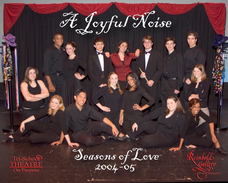 37-2005-Joyful.jpg