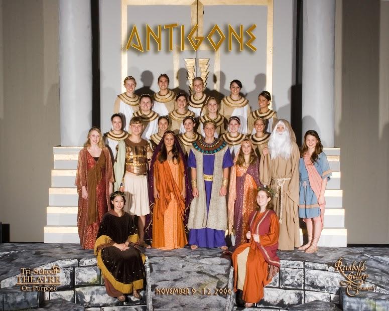 37-2006-Antigone.jpg