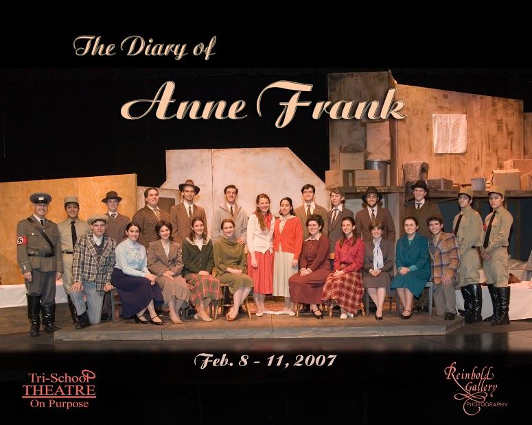 38-2007-Diary of Anne Frank.jpg