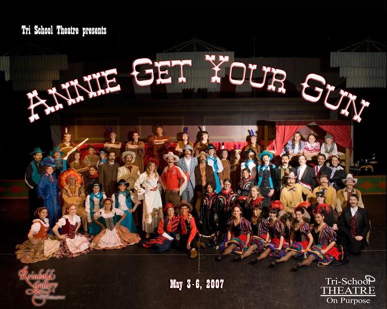 39-2007-Annie Get Your Gun.jpg