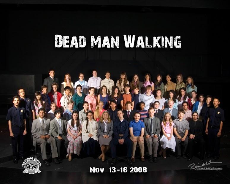 44-2008-DeadMan.jpg