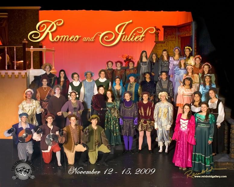 49-2009-Romeo.jpg