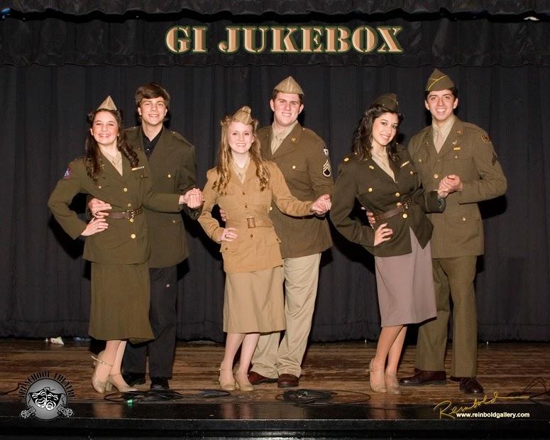 50-2010-GIJukebox.jpg
