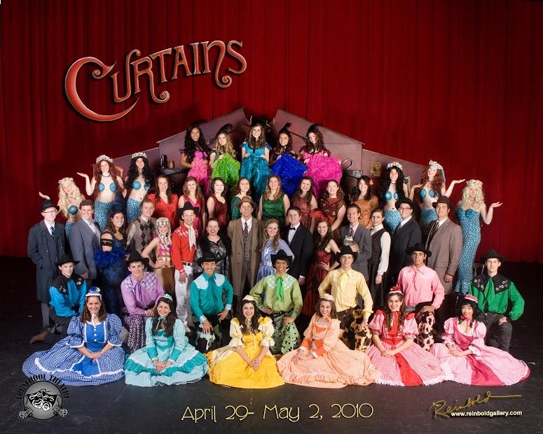 52-2010-Curtains.jpg