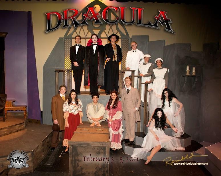 54-2011-Dracula.jpg
