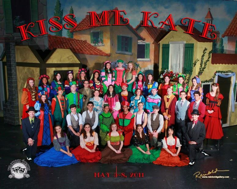 55-2011-KissMeKate.jpg