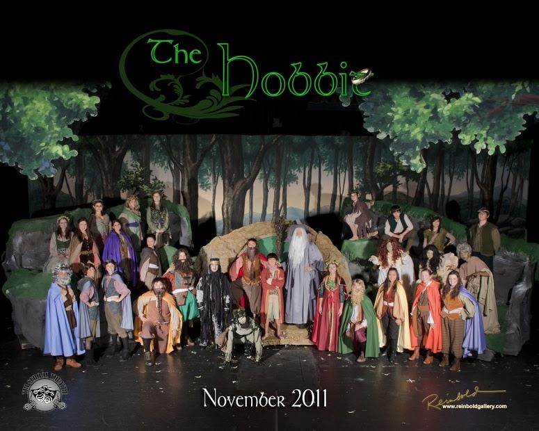 56-2011-The Hobbit.jpg
