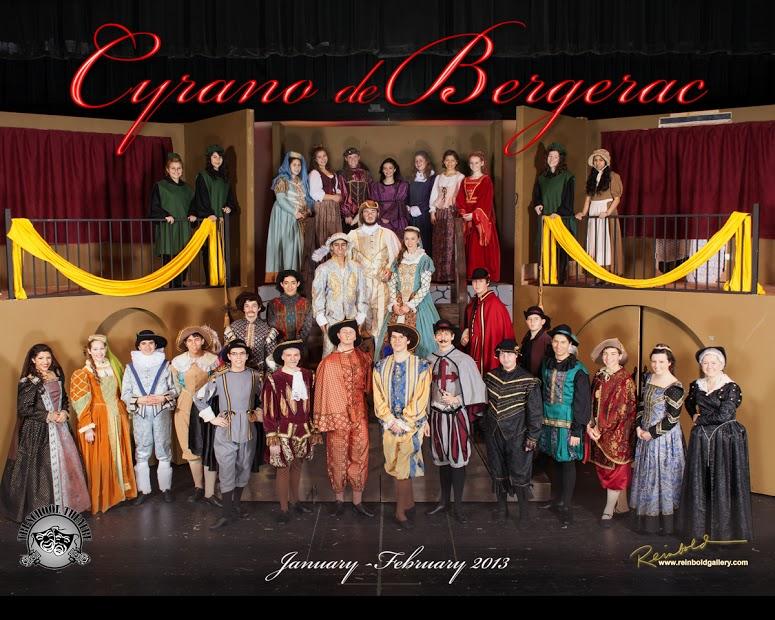 60 2013 Cast Cyrano.jpg