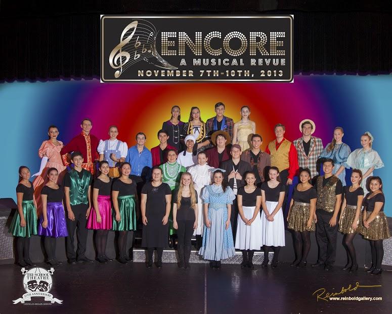 62 2013 Cast Encore.jpg