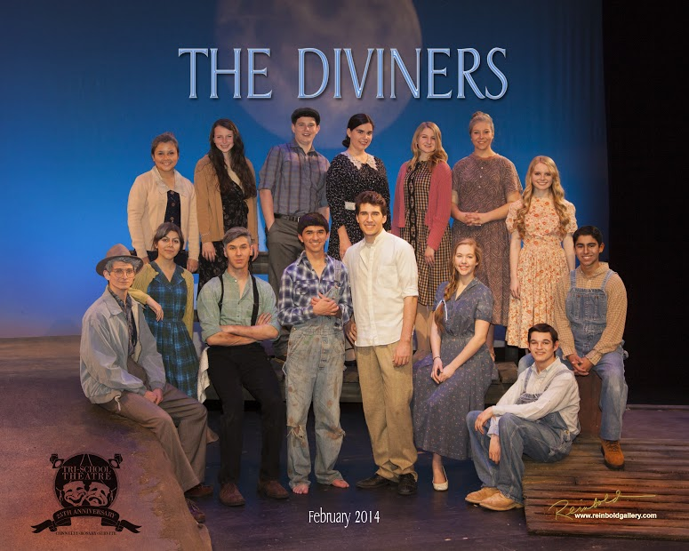 63 2014 Cast The Diviners.jpg