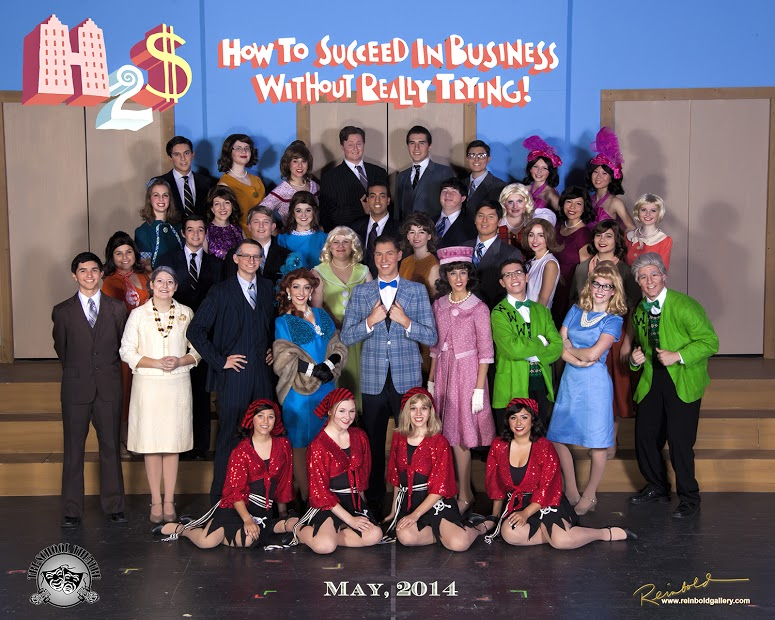 64 2014 Cast How to Succeed.jpg