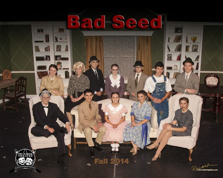 65 2014 Cast Bad Seed.jpg