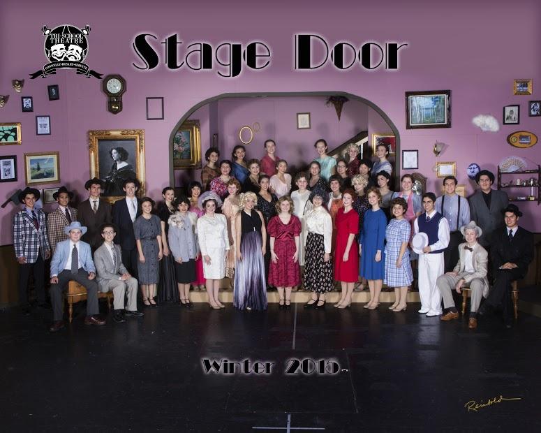 66 2015 StageDoor-cast (2).jpg