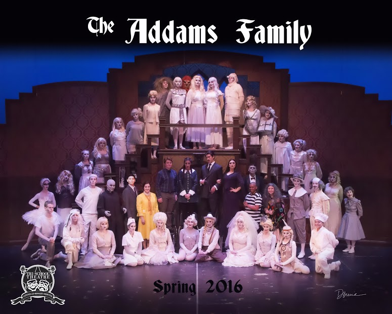 70 2016 Addams Family-Cast.jpg
