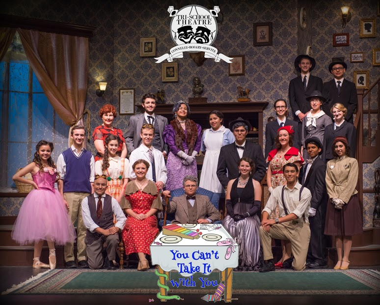 71 2016 You Can't Take It With You-Cast.jpg