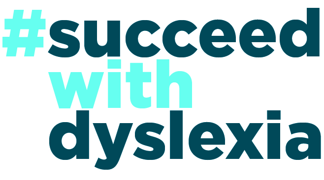 succeedwithdyslexia Logo Stacked - Font 1 - Blue Combo 1 CMYK.jpg