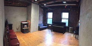 studio-2-b-300x151.jpg