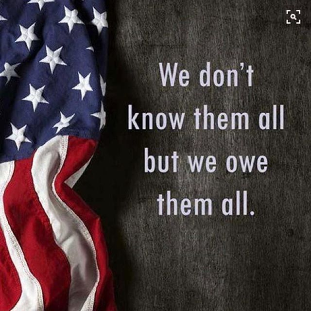 Repost from a fellow veteran, take a moment to thank those whom have gone before us today so that we might create freely for those we love .....Semper Fi brothers and sisters rest well...