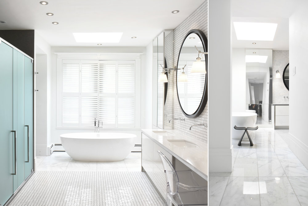 Salle-de-bain-montage(WEB).jpg