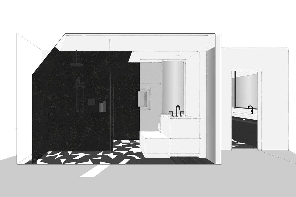 Élévation-toilette.jpg