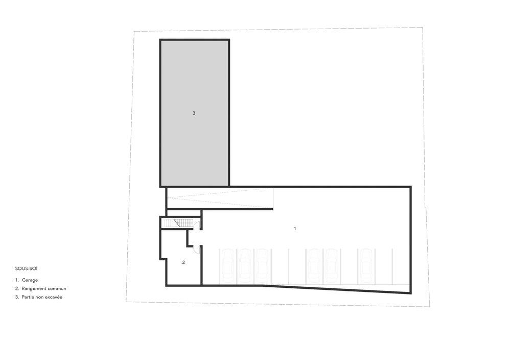 0-garage-01.jpg