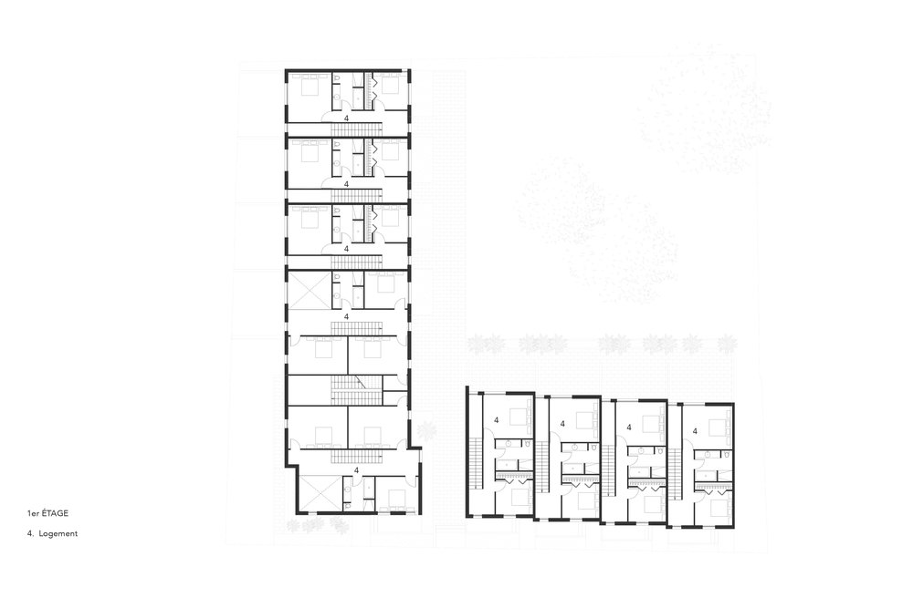1-Etage-01.jpg