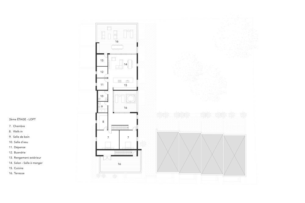 2-Etage-01.jpg