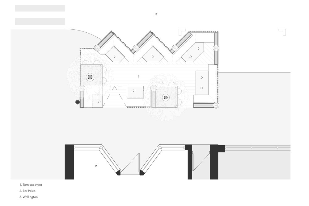 Terrasse Palco_RDC-01.jpg