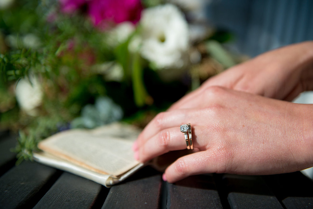 Wes fisher photography - ring shot detail wedding ring on.jpg