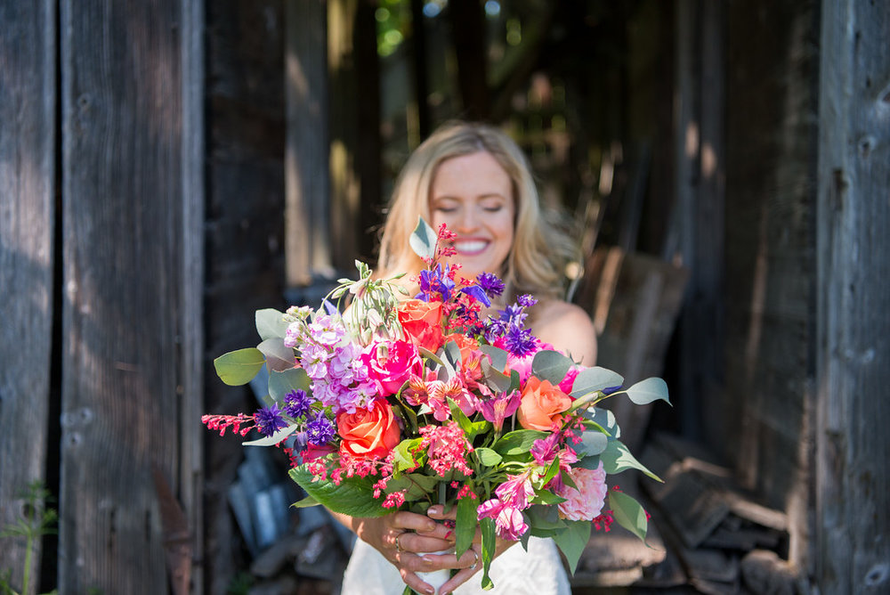 wes fisher photography - wedding flowers arrangement colorful.jpg