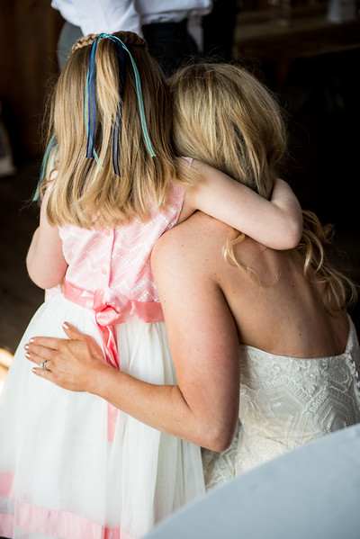wes fisher photography - flower girl and bride.jpg