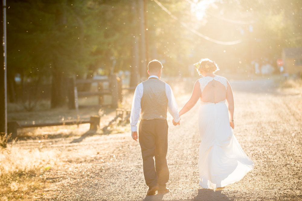 wes fisher photography - couple photo country road sunset wedding .jpg