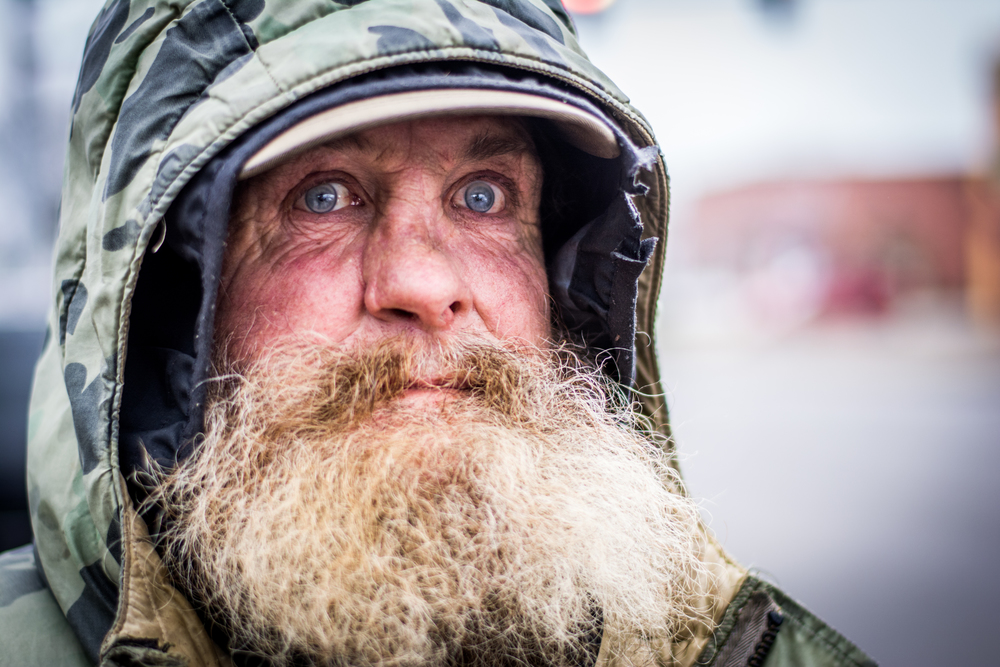 Hope for the homeless - wes fisher photography - portrait project - blue eyes.jpg