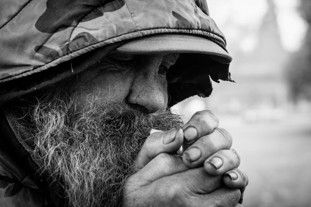 Hope for the homeless - wes fisher photography - portrait project - web 3.jpg