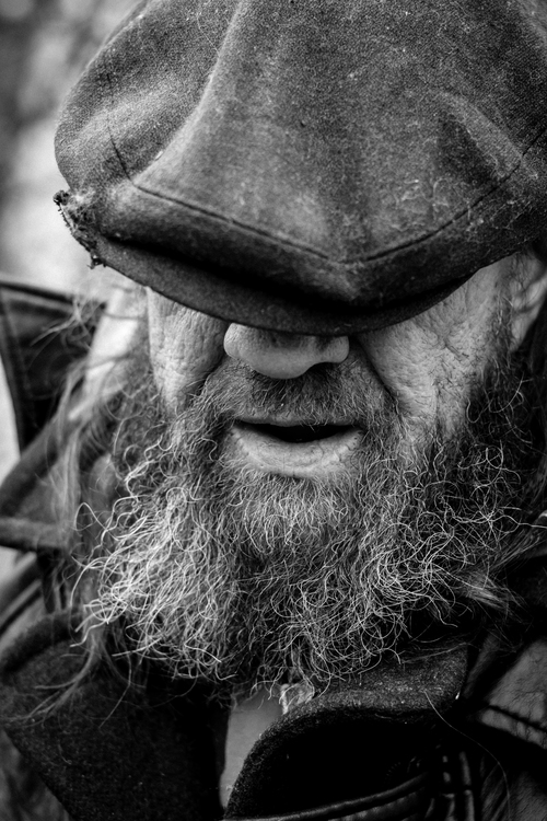 Hope for the homeless - wes fisher photography - portrait project - web 2.jpg