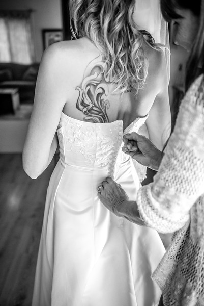 wes fisher photography - brides with tattoos.jpg