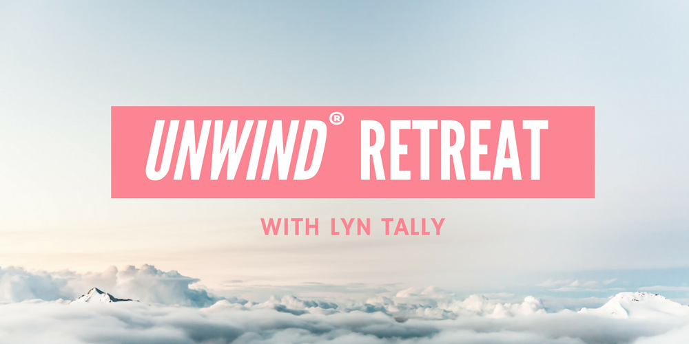 Copy of UNWIND Retreat (5).png