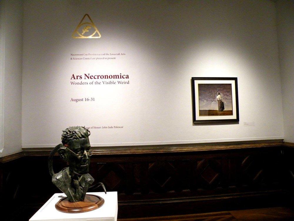 Ars Necronomica2.jpg