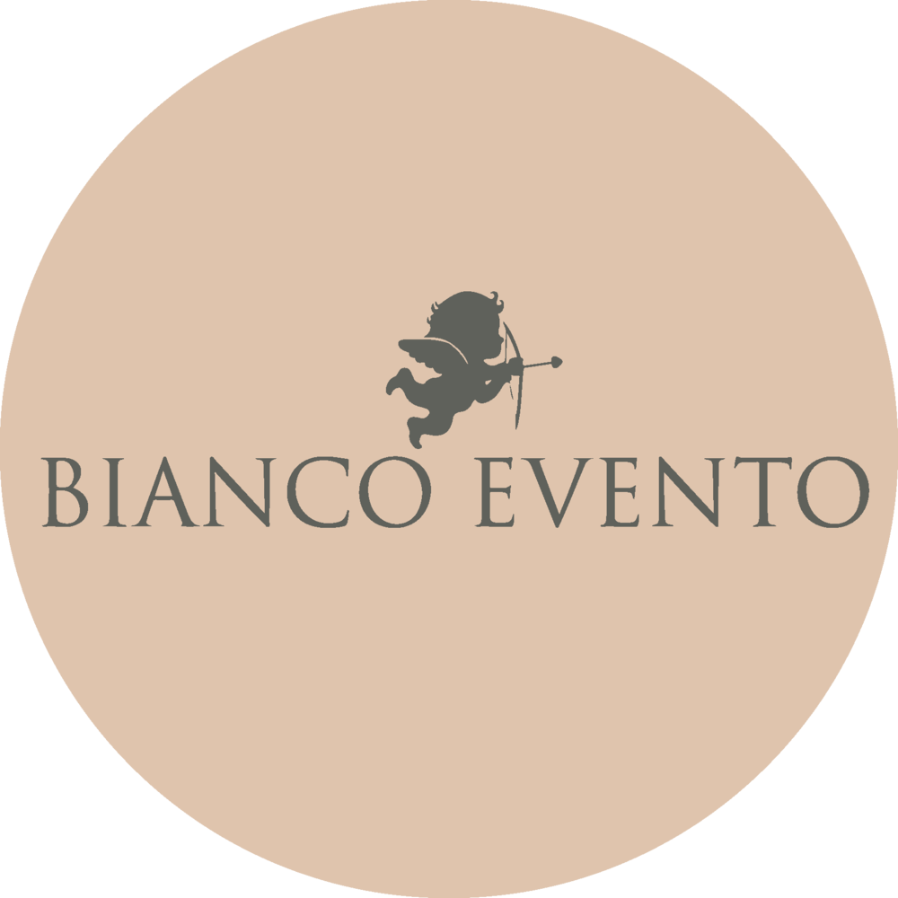 Bianco Evento is a European manufacturer of high quality bridal wear. They find their inspiration from the beauty of the emotions which a woman goes through on her special day. Their passion for unforgettable moments is reflected in every single design and careful preparation.